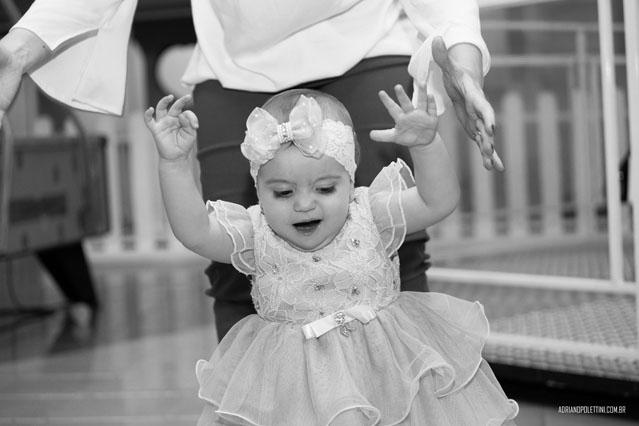 Adriano Fotografia e filmes - Aniversário Infantil Helena Quaglio (12)