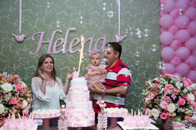 Adriano Fotografia e filmes - Aniversário Infantil Helena Quaglio (13)