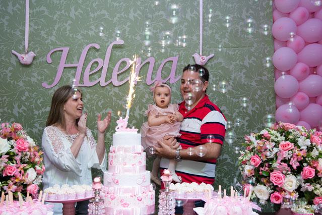 Adriano Fotografia e filmes - Aniversário Infantil Helena Quaglio (14)