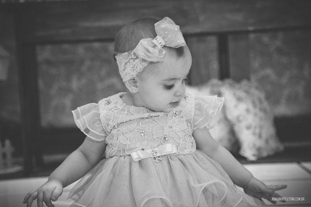 Adriano Fotografia e filmes - Aniversário Infantil Helena Quaglio (3)