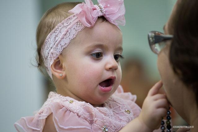Adriano Fotografia e filmes - Aniversário Infantil Helena Quaglio (6)