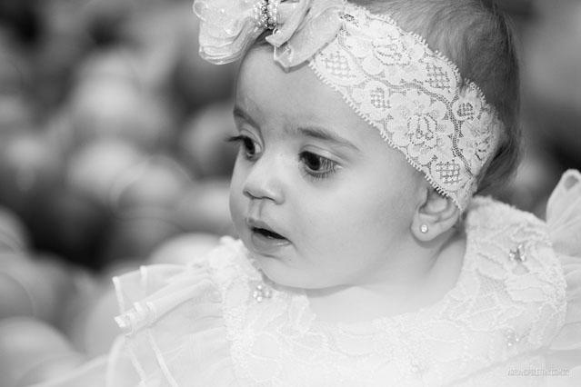 Adriano Fotografia e filmes - Aniversário Infantil Helena Quaglio (8)