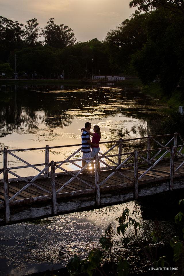Adriano Plettini fotografia e filmes - Pre Wedding Rita e Rodrigo (10)