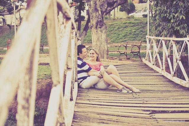 Adriano Plettini fotografia e filmes - Pre Wedding Rita e Rodrigo (12)