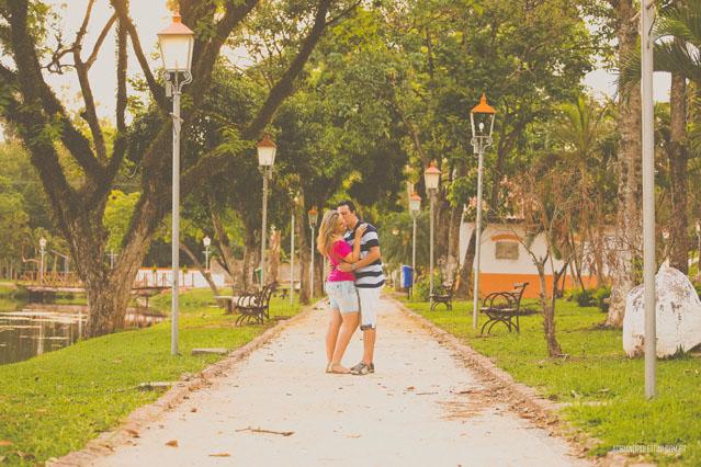 Adriano Plettini fotografia e filmes - Pre Wedding Rita e Rodrigo (13)