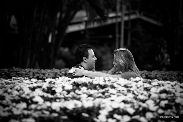 Adriano Plettini fotografia e filmes - Pre Wedding Rita e Rodrigo (4)