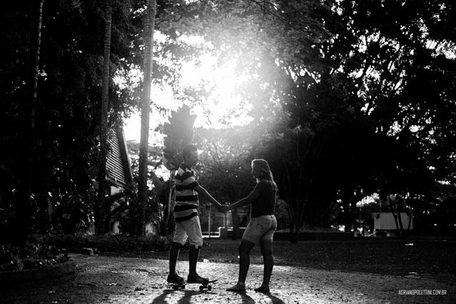 Adriano Plettini fotografia e filmes - Pre Wedding Rita e Rodrigo (8)