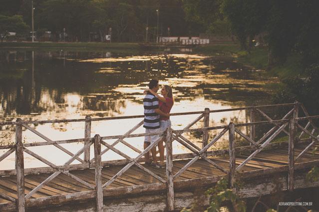Adriano Plettini fotografia e filmes - Pre Wedding Rita e Rodrigo (9)