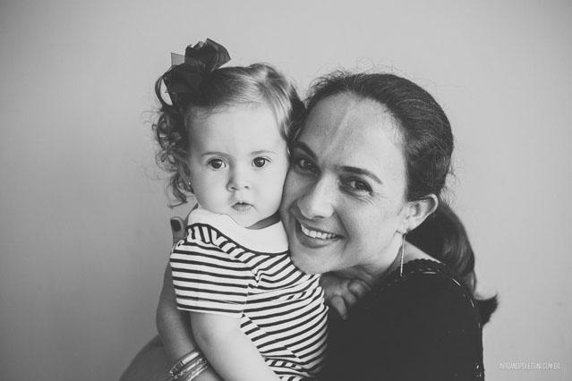 Adriano Polettini Fotografia e Filmes- Aniversário Infantil Helena (1)