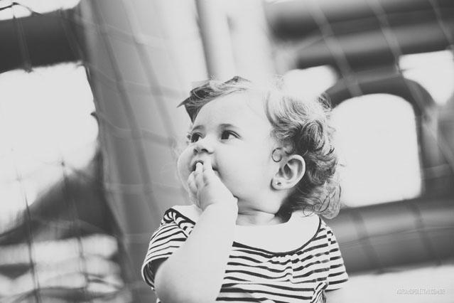 Adriano Polettini Fotografia e Filmes- Aniversário Infantil Helena (10)