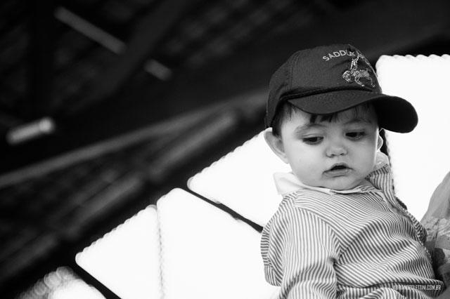 Adriano Polettini Fotografia e filmes - Aniversário Infantil Guilherme (10)