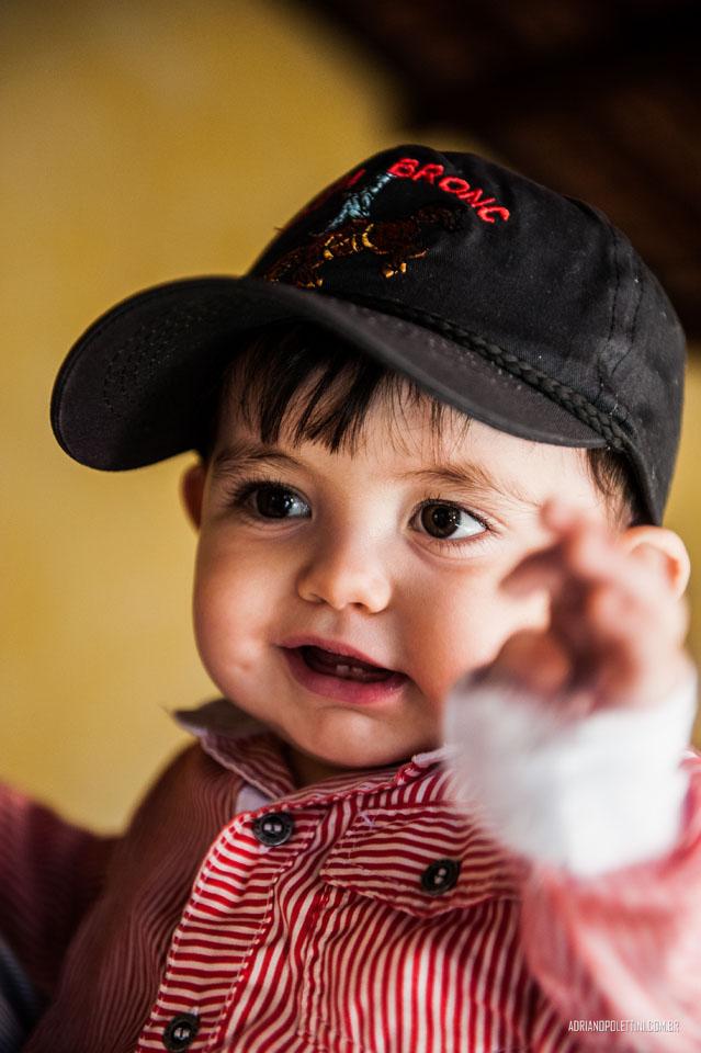 Adriano Polettini Fotografia e filmes - Aniversário Infantil Guilherme (12)