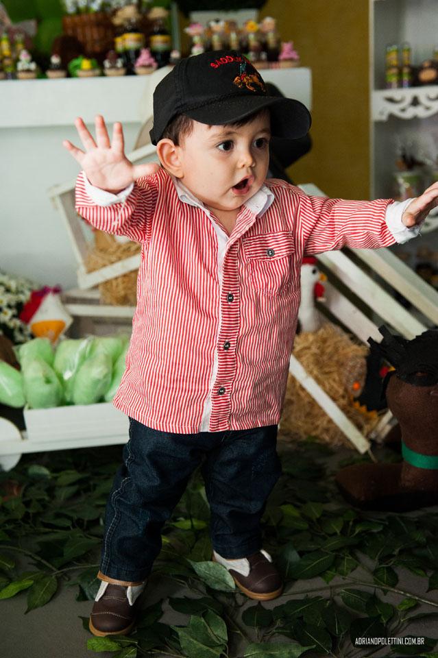 Adriano Polettini Fotografia e filmes - Aniversário Infantil Guilherme (13)