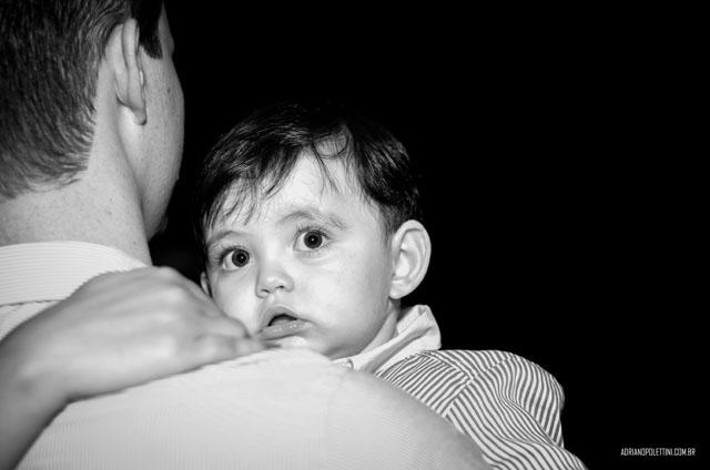 Adriano Polettini Fotografia e filmes - Aniversário Infantil Guilherme (14)