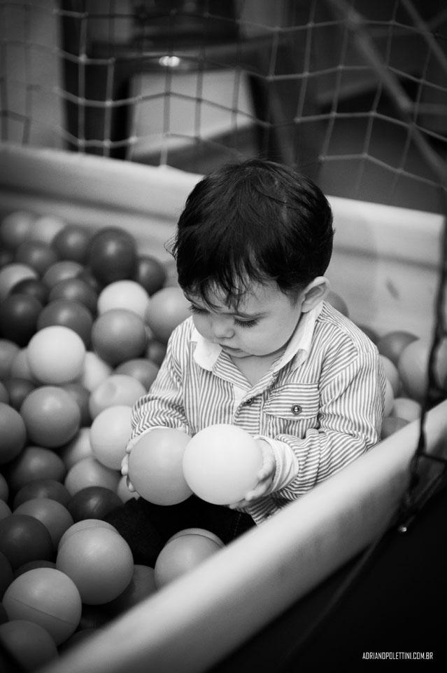 Adriano Polettini Fotografia e filmes - Aniversário Infantil Guilherme (15)