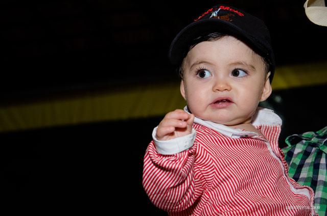 Adriano Polettini Fotografia e filmes - Aniversário Infantil Guilherme (16)