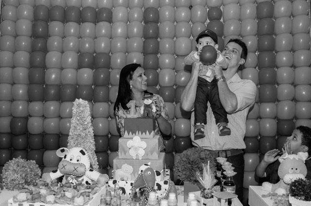 Adriano Polettini Fotografia e filmes - Aniversário Infantil Guilherme (17)