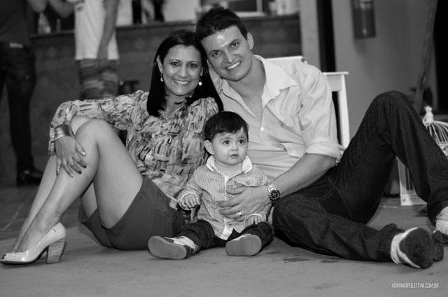 Adriano Polettini Fotografia e filmes - Aniversário Infantil Guilherme (19)