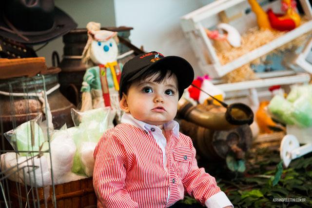 Adriano Polettini Fotografia e filmes - Aniversário Infantil Guilherme (4)