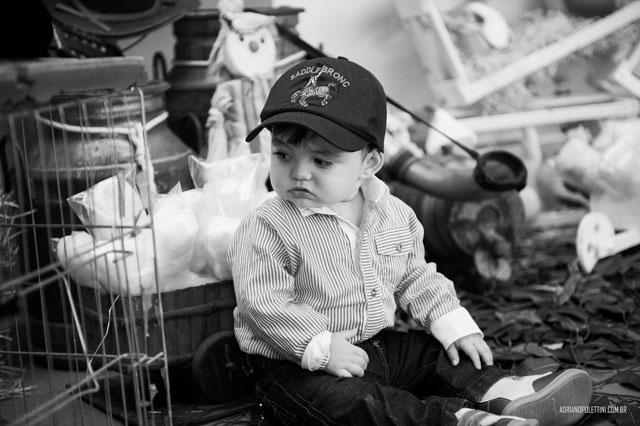 Adriano Polettini Fotografia e filmes - Aniversário Infantil Guilherme (5)