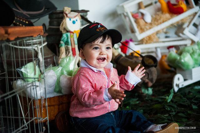 Adriano Polettini Fotografia e filmes - Aniversário Infantil Guilherme (6)