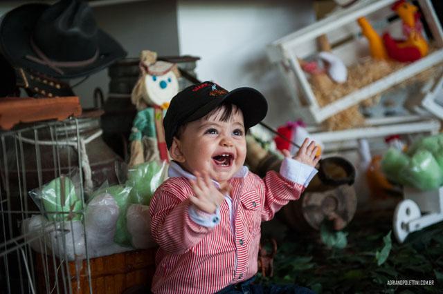 Adriano Polettini Fotografia e filmes - Aniversário Infantil Guilherme (7)