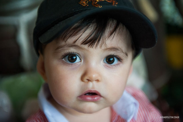 Adriano Polettini Fotografia e filmes - Aniversário Infantil Guilherme (9)