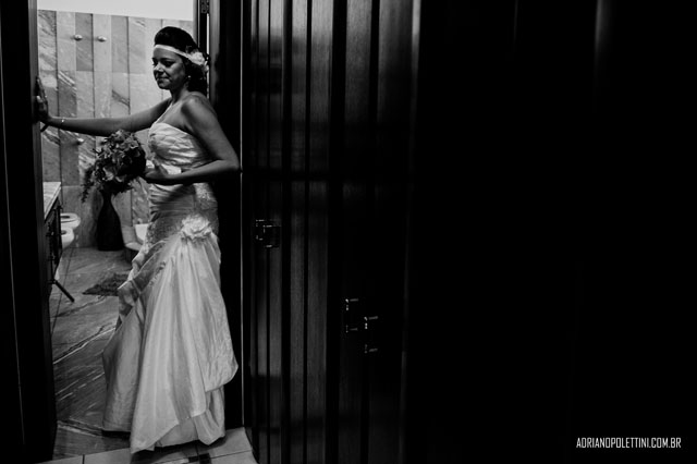 Adriano Polettini fotografia - Aline e Tiko (13)