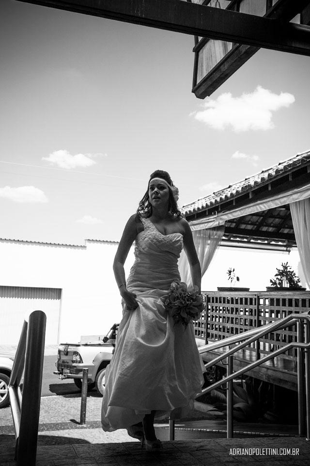Adriano Polettini fotografia - Aline e Tiko (15)