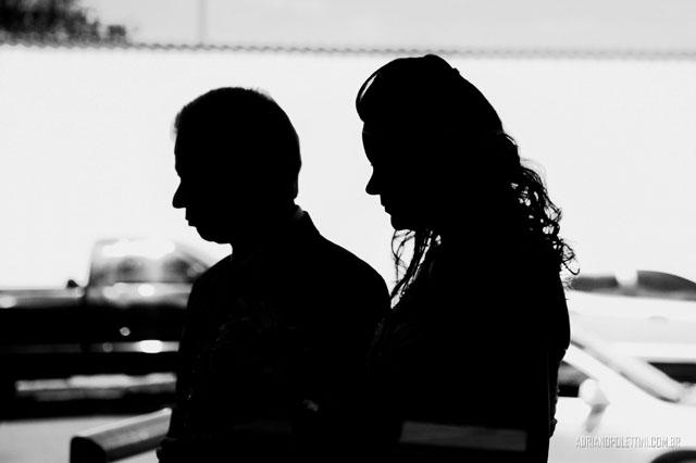Adriano Polettini fotografia - Aline e Tiko (16)