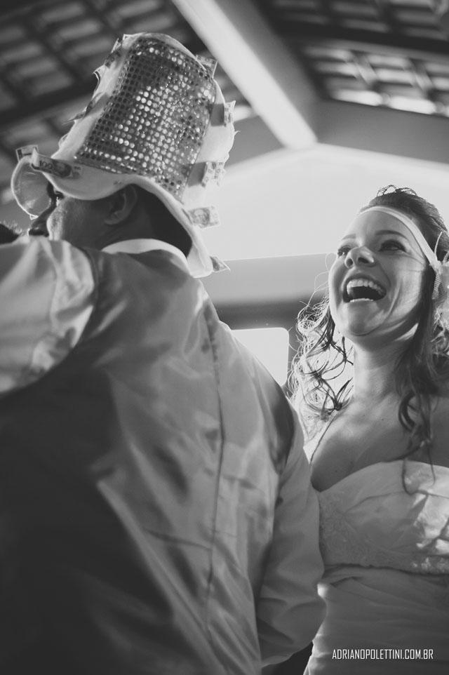 Adriano Polettini fotografia - Aline e Tiko (28)
