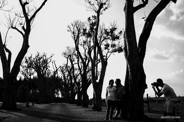 Adriano Polettini fotografia e filmes - Bastidores (14)