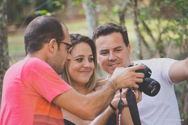 Adriano Polettini fotografia e filmes - Bastidores (16)