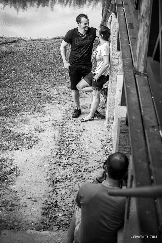Adriano Polettini fotografia e filmes - Bastidores (19)