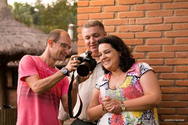 Adriano Polettini fotografia e filmes - Bastidores (25)