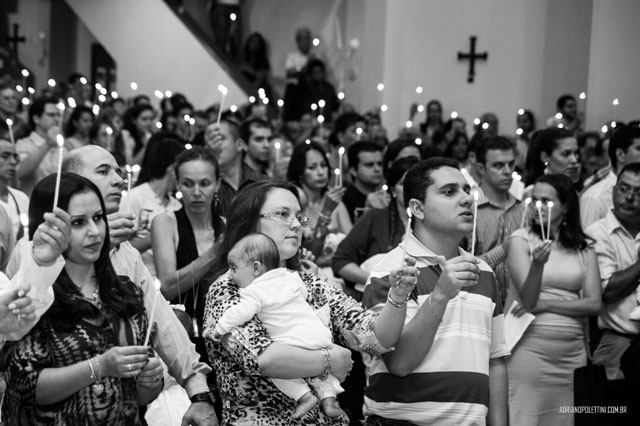 Adriano Polettini fotografia e filmes - Batizado Vinicius (7)
