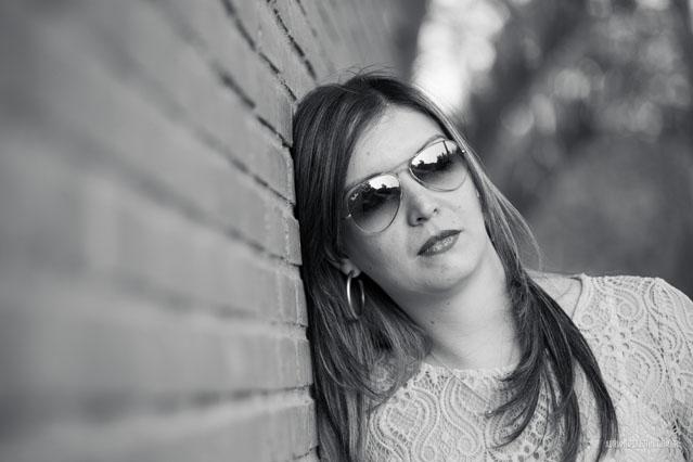 Adriano Polettini fotografia e filmes - Book Sensual Ana Laura Tarossi (14)