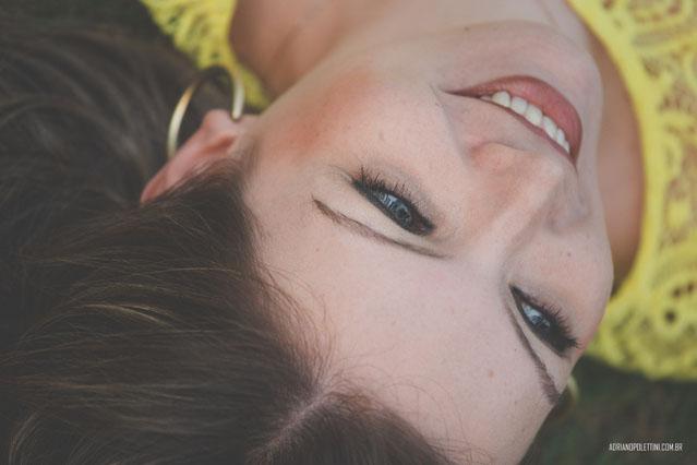 Adriano Polettini fotografia e filmes - Book Sensual Ana Laura Tarossi (15)