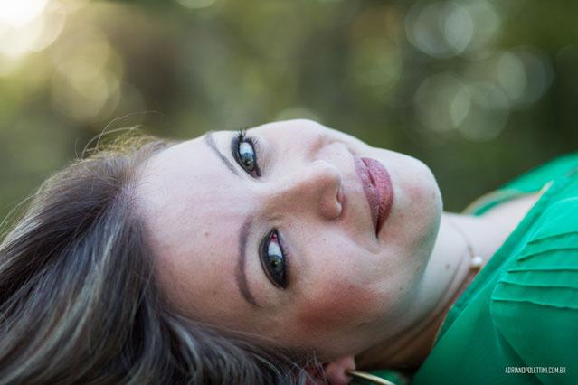 Adriano Polettini fotografia e filmes - Book Sensual Ana Laura Tarossi (6)
