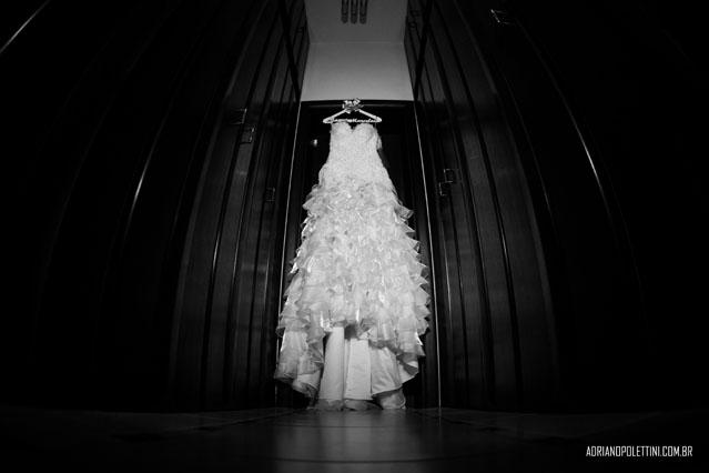 Adriano Polettini fotografia e filmes - Jaqueline e Marcelo (1)