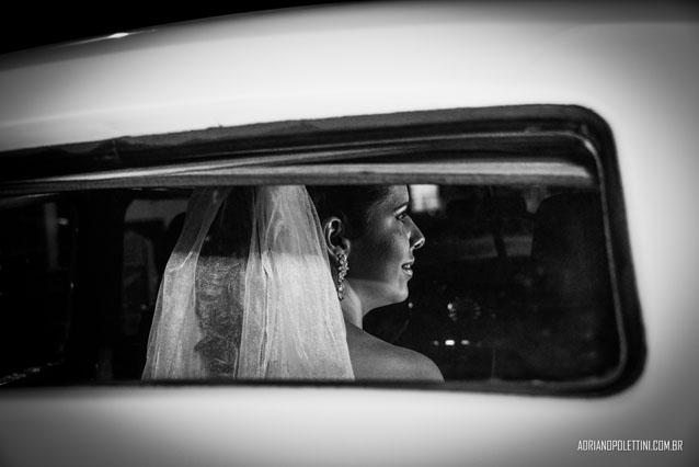Adriano Polettini fotografia e filmes - Jaqueline e Marcelo (13)