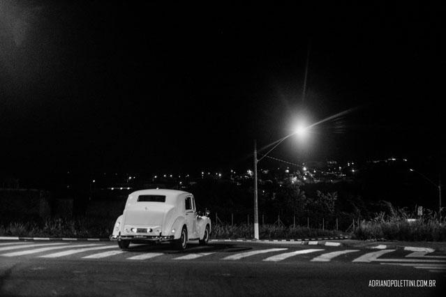 Adriano Polettini fotografia e filmes - Jaqueline e Marcelo (25)