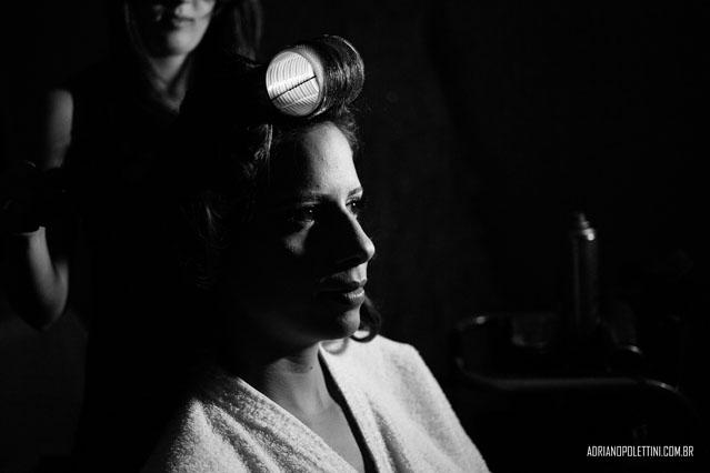 Adriano Polettini fotografia e filmes - Jaqueline e Marcelo (5)