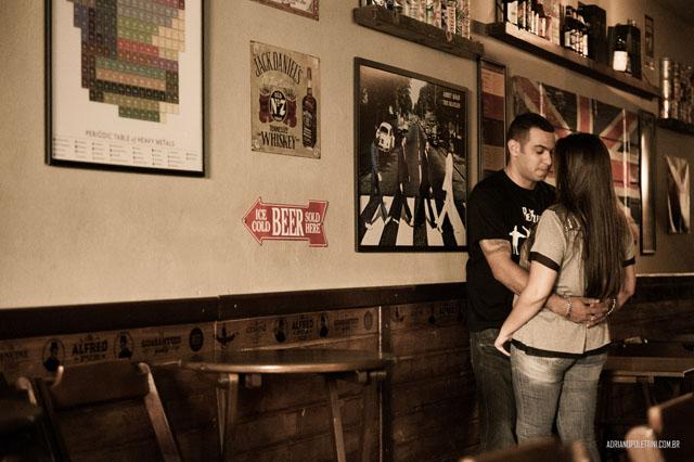 Adriano Polettini fotografia e filmes - Pre-Wedding Marô e Xandê (11)