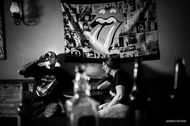 Adriano Polettini fotografia e filmes - Pre-Wedding Marô e Xandê (5)