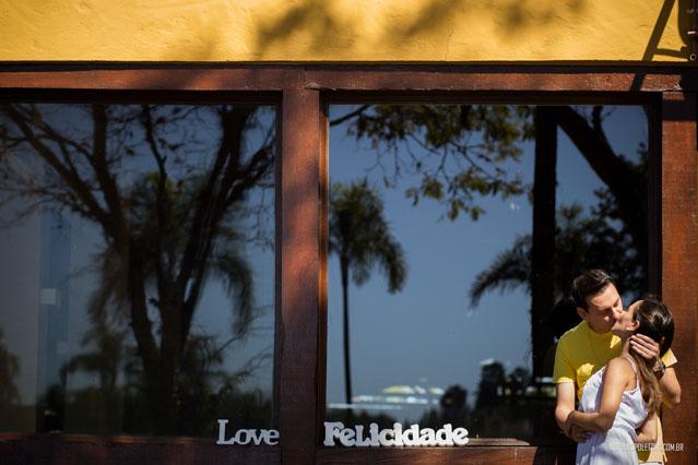 Adriano Polettini fotografia e filmes - Pre Wedding Thaís e Fabrício (13)