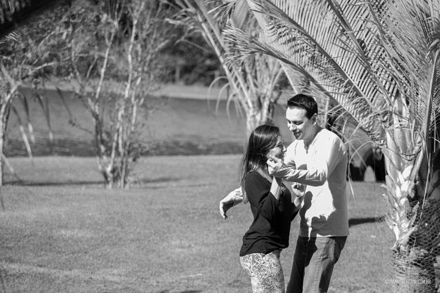 Adriano Polettini fotografia e filmes - Pre Wedding Thaís e Fabrício (4)