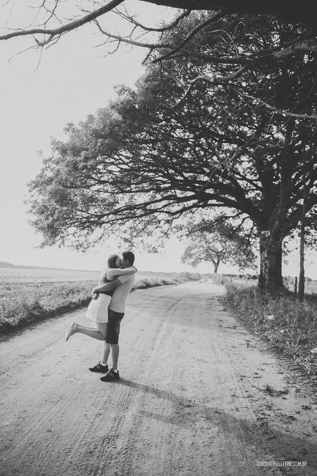 Adriano Polettini fotografia e filmes - Pre Wedding Vanessa João Paulo (12)