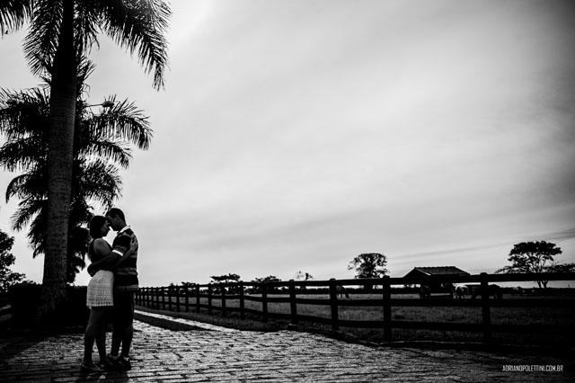 Adriano Polettini fotografia e filmes - Pre Wedding Vanessa João Paulo (3)