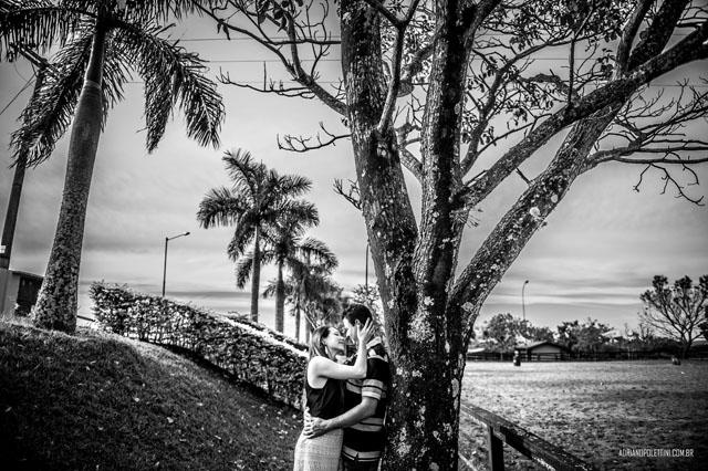 Adriano Polettini fotografia e filmes - Pre Wedding Vanessa João Paulo (4)